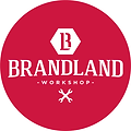 Brand Land.png