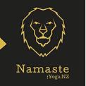 Namaste Yoga.JPG