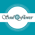 Soul Flower.png