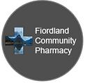 Fiordland Pharmacy.png