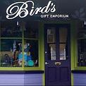 birds gift emporium.PNG