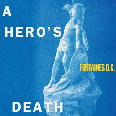 a heroes death.jpg
