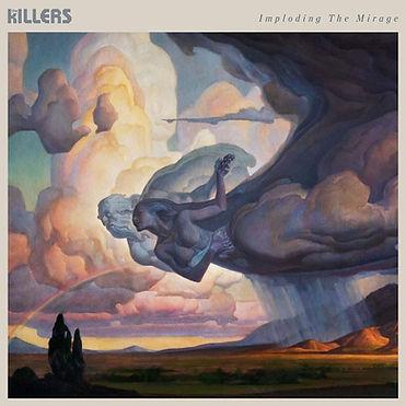 killers-imploding-the-mirage-album-art-c