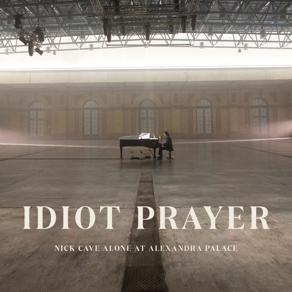 idiot prayer