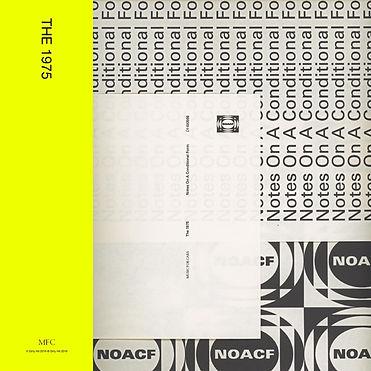 NOACF.jpg