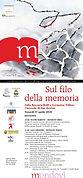 Locandina-Sul-filo-della-memoria-481x103