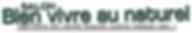 Logo-salon-Dinan.png