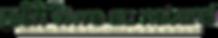 Logo-salon-Longueur-BLANC-SANS-FOND-avec