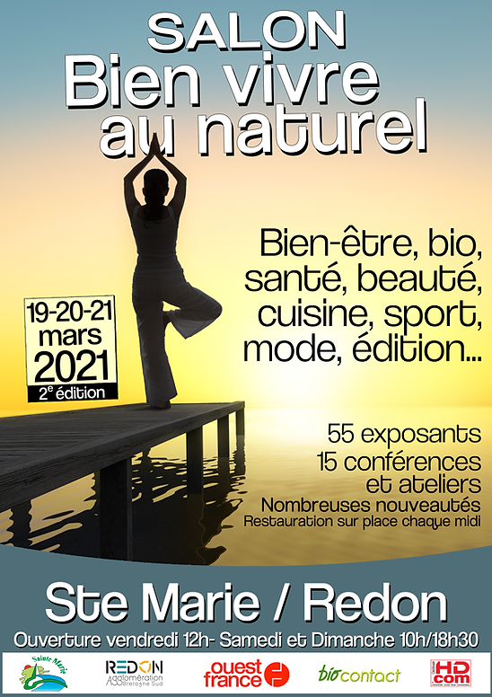 AFFICHE-STE-MARIE---REDON-2021-.png