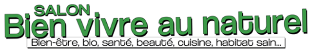 Logo-salon-Longueur-BLANC-SANS-FOND.png