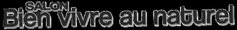 Logo-salon-Longueur-blanc-salon-petit-NB