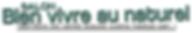 Logo-salon-Ploërmel.png