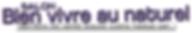 Logo-salon-Pontivy.png