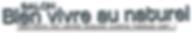 Logo salon STE MARIE - REDON.png