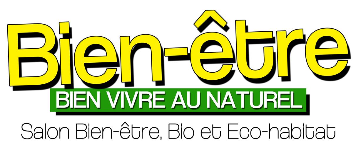Salon bien tre bio et eco habitat bretagne - Salon bio et bien etre ...