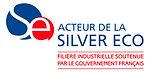logo-silver-eco.jpg