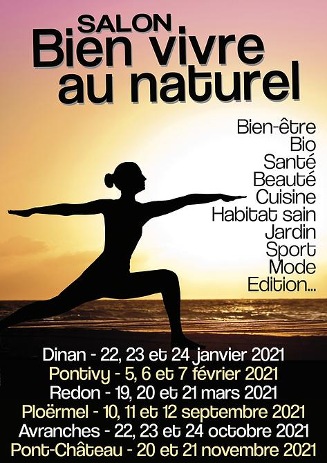 Affiche---Salon-bien-vivre-au-naturel.pn