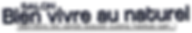 Logo-salon-Avranches.png