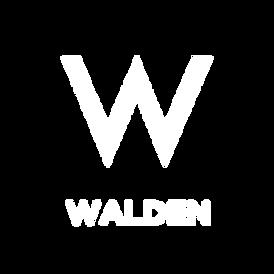 walden-logo-(W)-copy.png