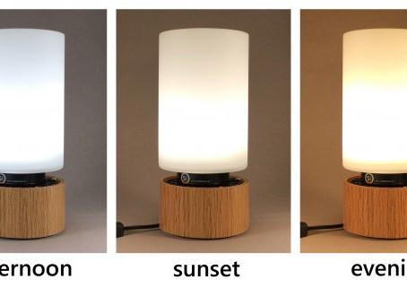 Do you really know lighting?