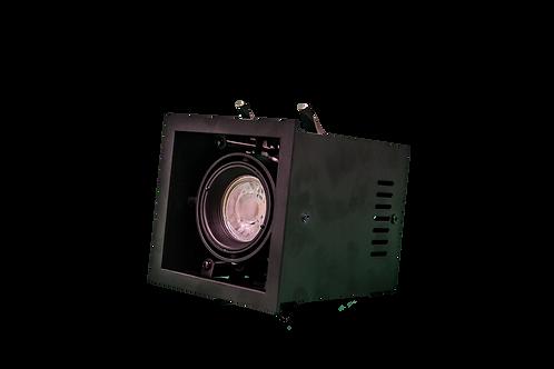 ELLY BLACK BOX
