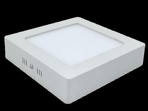 PAN 24 W (SQ)
