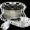 Thumbnail: LED Strip 5050 50M