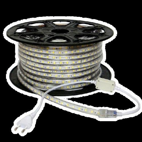 LED Strip 5050 50M
