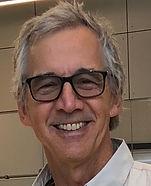David Iorio.JPG