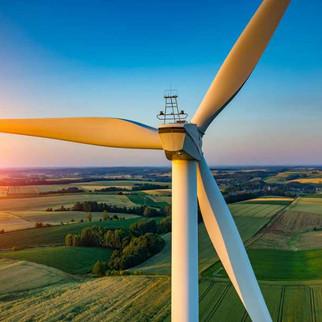 Wind Power Genaration