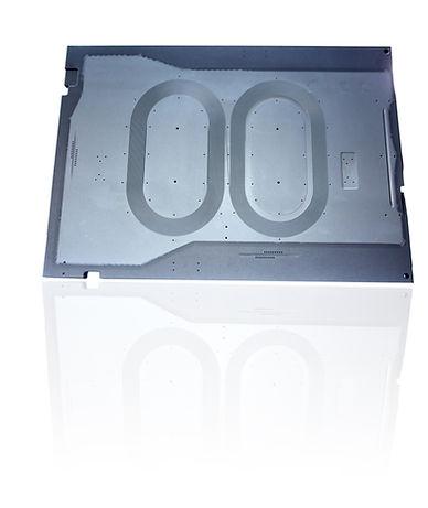 battery cooler