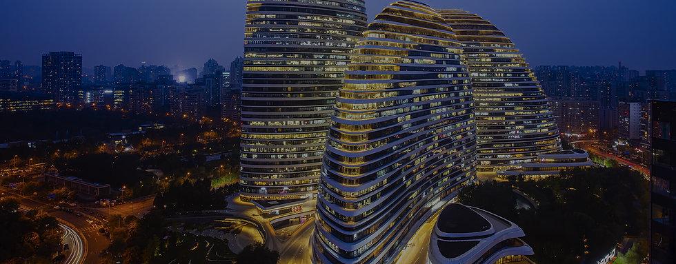BEIJING CHINA (1).jpg