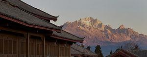Amandayan, Lijiang , China (1).jpg