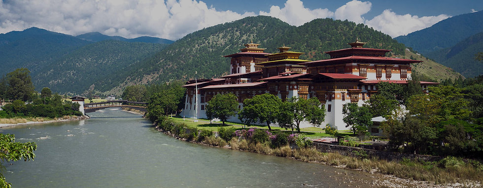 Six Senses Bhutan.jpg