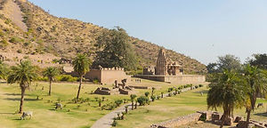 amanbagh_india_-_bhangargh_fort_high_res