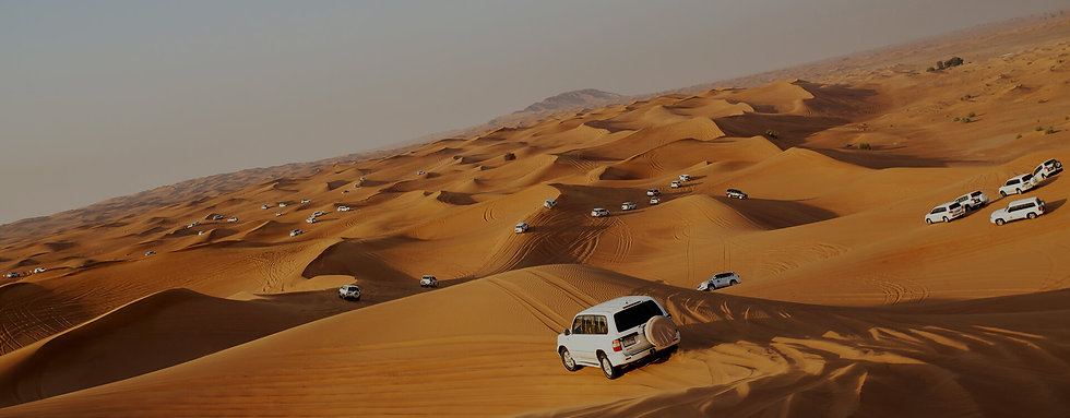 HL Dubai Safari (1).jpeg
