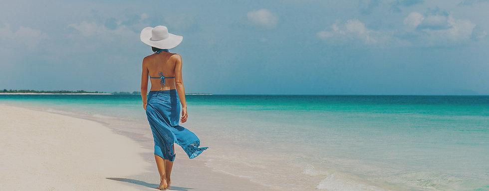 Holiday-Luxury-Beach-holiday.jpg