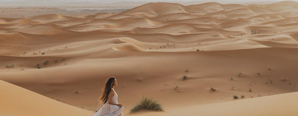 Moroccan Desert (1).jpeg