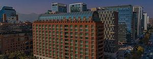 Ritz Carlton, Santiago.jpg