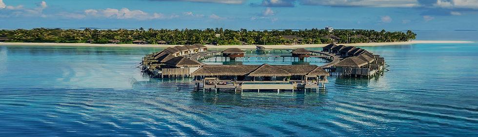 PRIVATE-ISLANDS-Banner.jpg