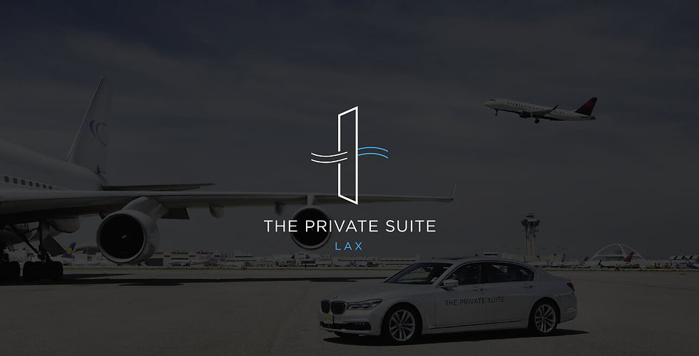 The Private Suite at LAX_Page 1.jpg