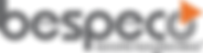 bespeco-logo-1492704878.png