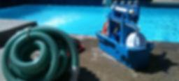 Ontario Pool Maintenance