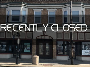 reccently closed.jpg