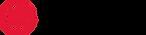 New Urban League Logo (3).webp