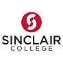 sinclair-college-dayton.png