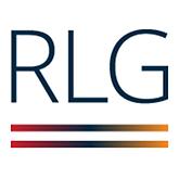 RLG-Logo-Youtube.png