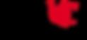 1280px-University_of_Cincinnati_logo.svg