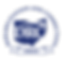 ODRC Logo .png