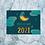 Thumbnail: Carte de voeux - Réveillez-moi en 2021